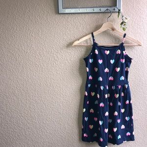 Pretty dress 💚